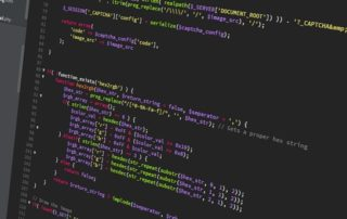 Website maintenance | Code, software, plugins, Wordpress, design, development