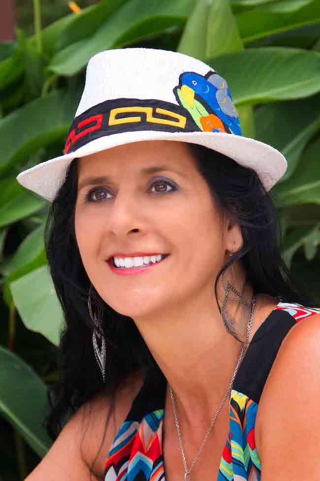 Expat Life and Business in Panama   Cynthia Lehman