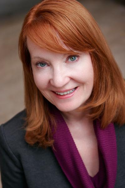 Margaret Meloni