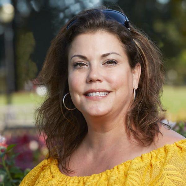 Running a Seasonal Business | Gretchen Bell