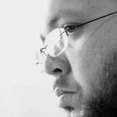 Build Wealth Through Content | Jason Criddle